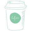 qahwa coffee